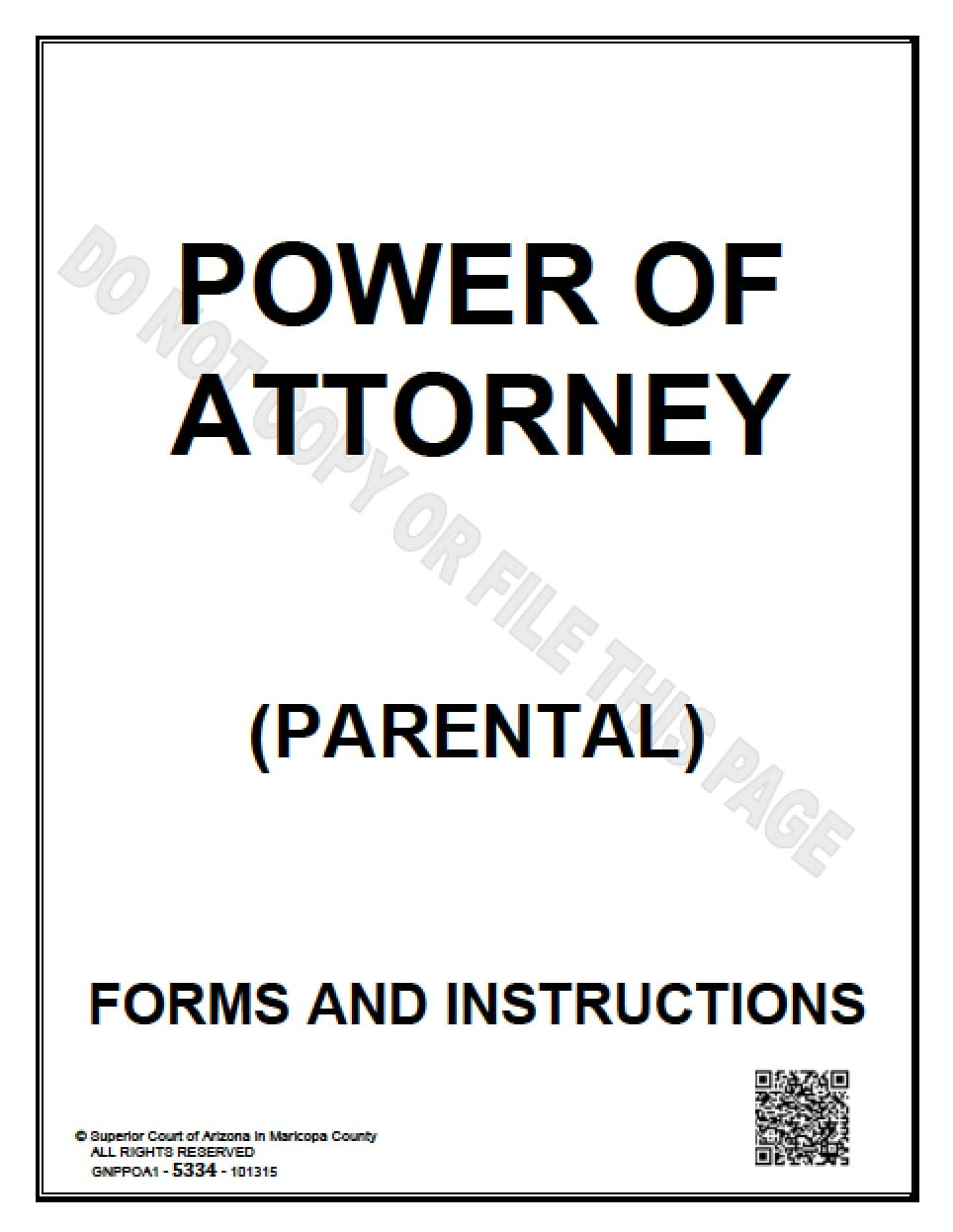 Laws for dating a minor in arizona