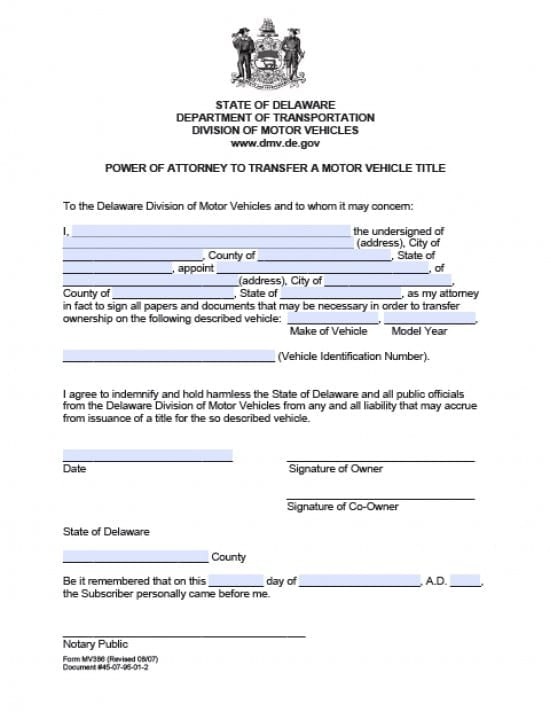 Texas motor vehicle transfer notification form vtr 346 for Texas motor vehicle record