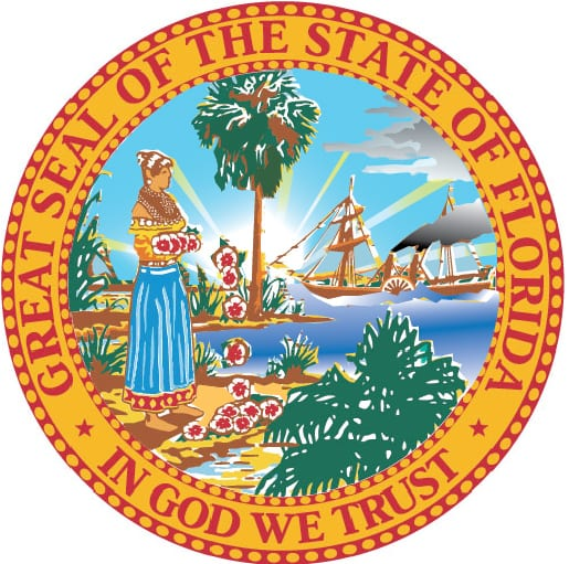 free florida power of attorney forms in fillable pdf 9 types