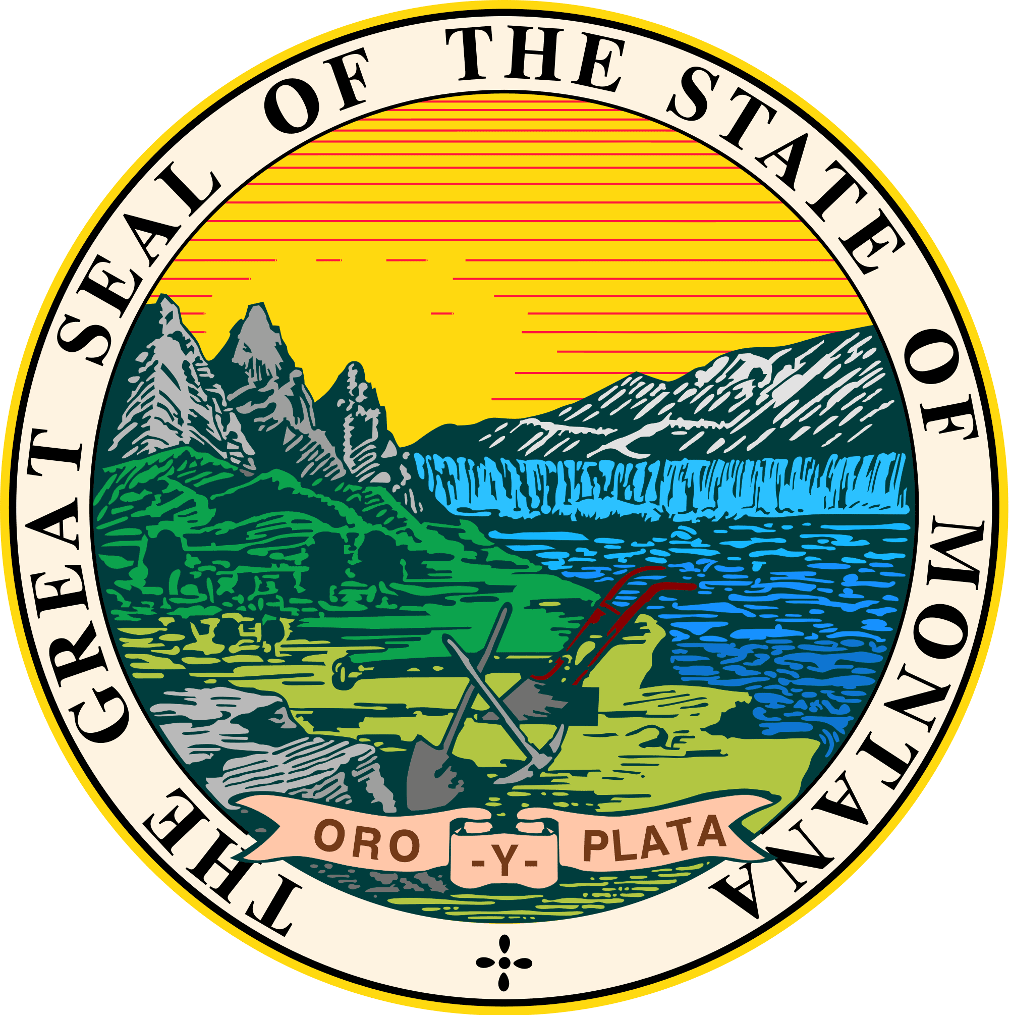 Free montana power of attorney forms in fillable pdf 9 types free montana power of attorney forms in fillable pdf 9 types falaconquin