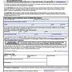Montana Vehicle Power of Attorney Form