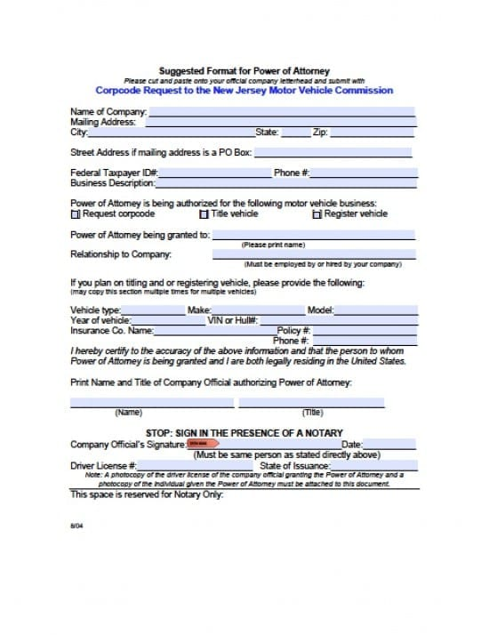 tax agent licence application form