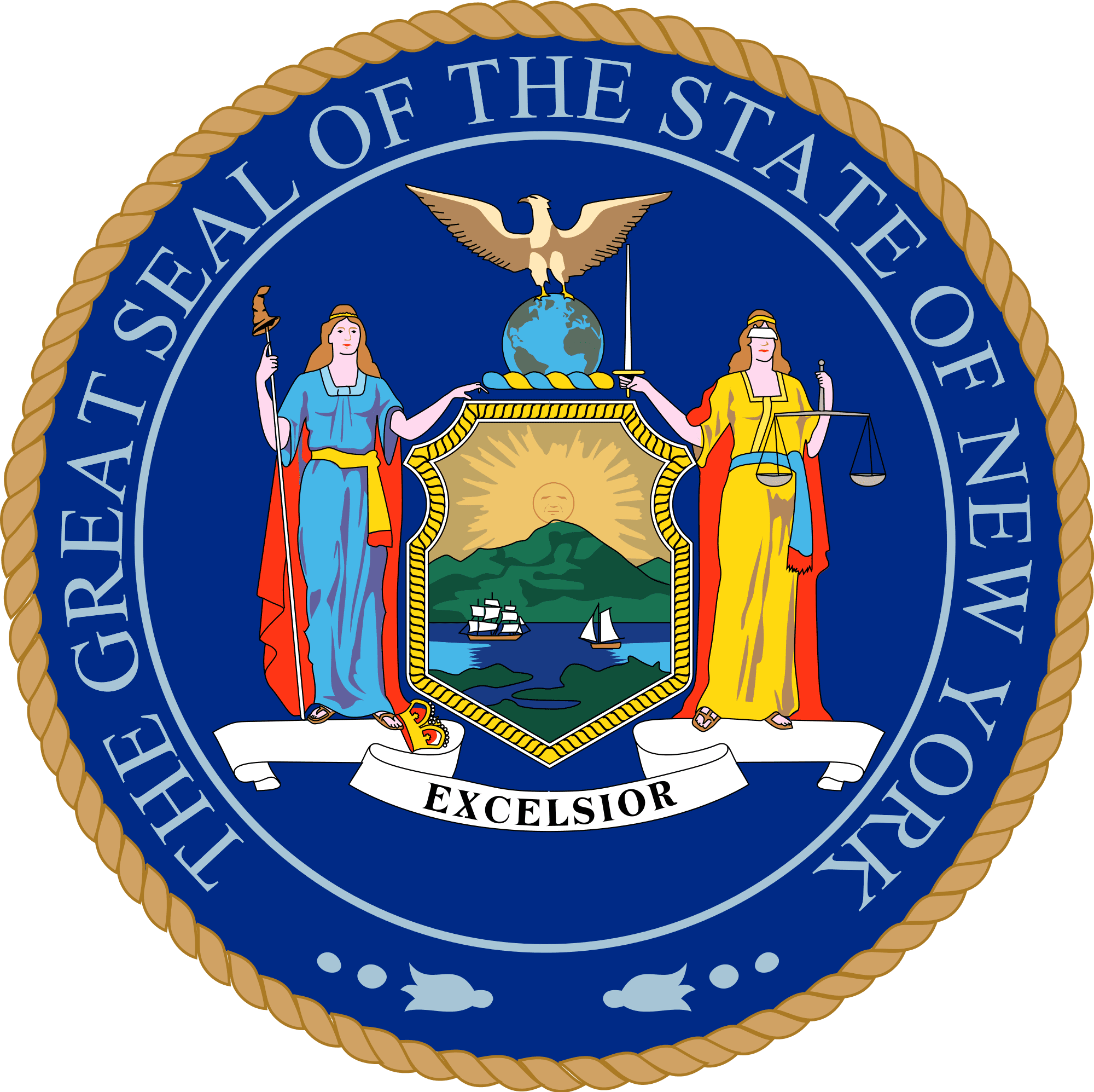 Free new york power of attorney forms in fillable pdf 9 types free new york power of attorney forms in fillable pdf 9 types falaconquin