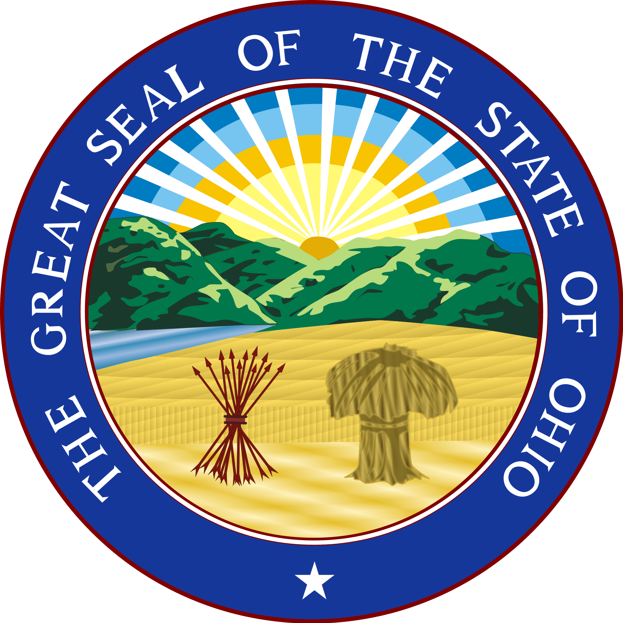 Free ohio power of attorney forms in fillable pdf 9 types free ohio power of attorney forms in fillable pdf 9 types falaconquin