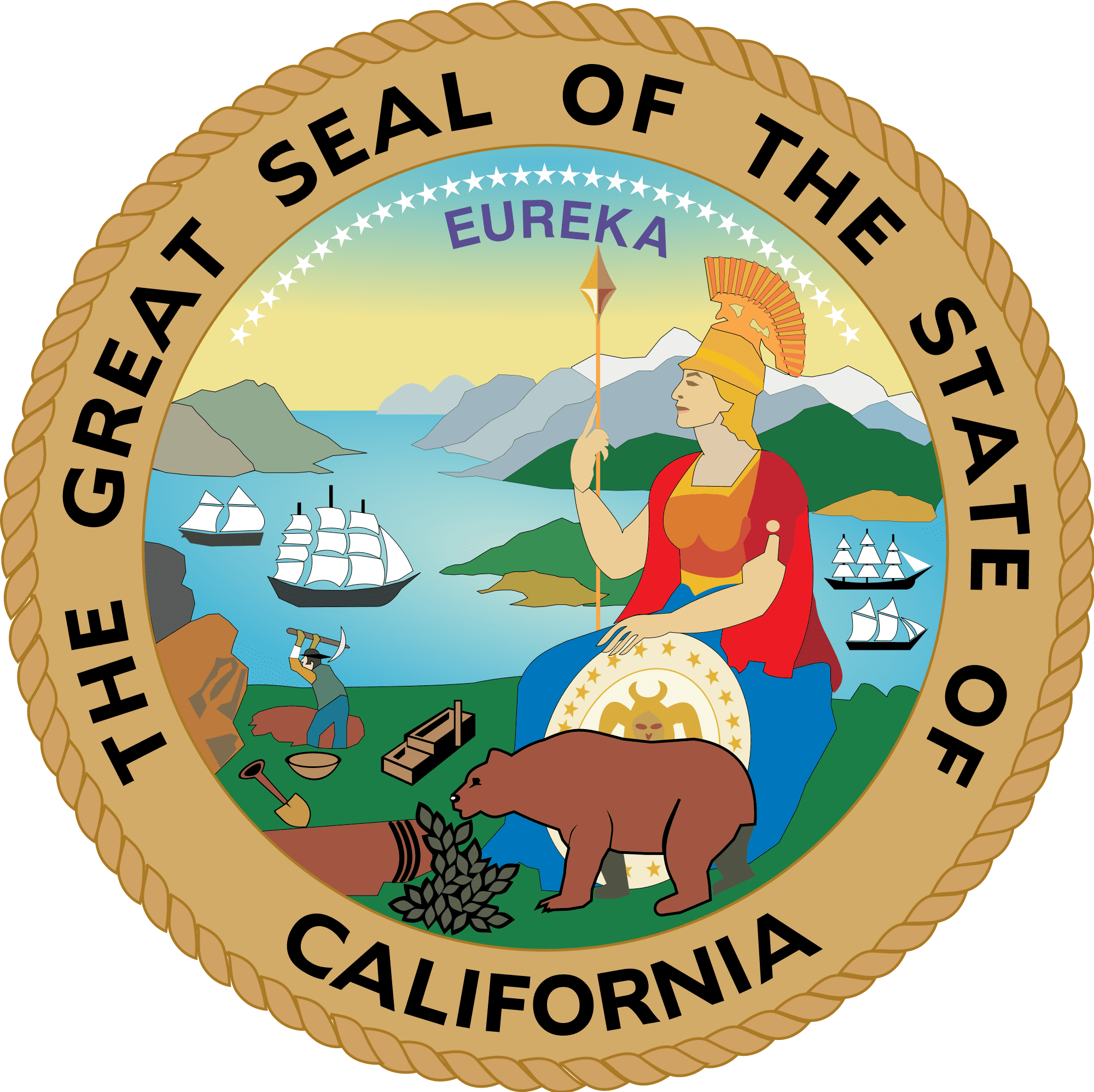 Free california power of attorney forms in fillable pdf 9 types free california power of attorney forms in fillable pdf 9 types falaconquin