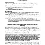 Free Pennsylvania Power of Attorney Forms in Fillable PDF | 9 Types on medical power of attorney form, medical detention form, medical directive form, medical claim form, medical property form,