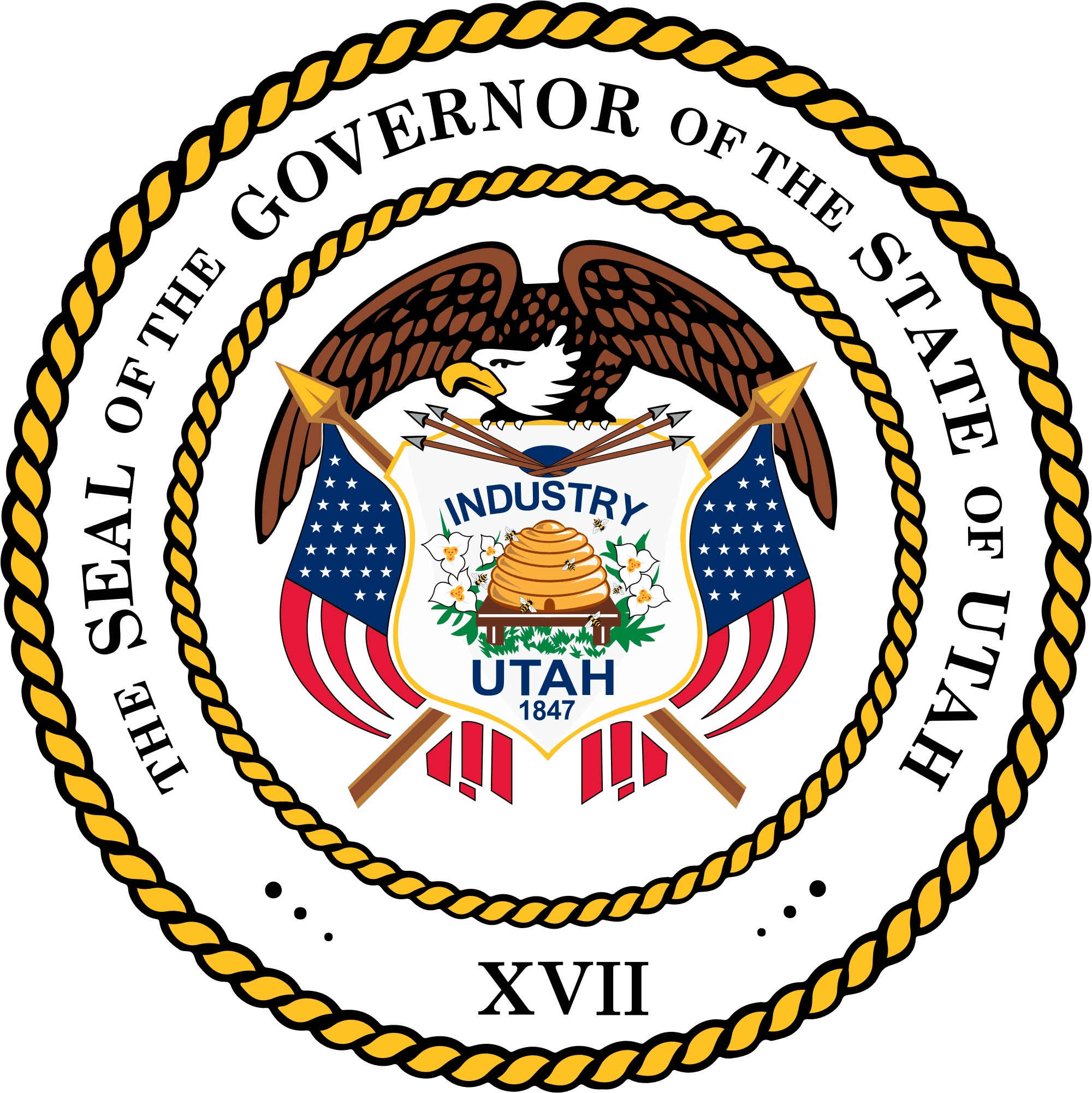 Utah Real Estate ONLY Power of Attorney Form - Power of Attorney ...