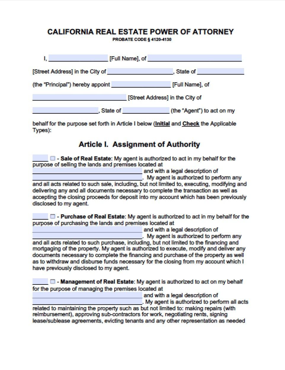 California laws regarding dating minors