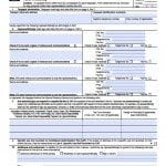 Wyoming Tax Power of Attorney Form